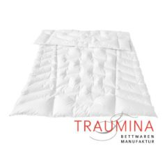 Traumina-Exclusive-Body